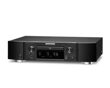 Marantz ND 8006 сетевой проигрыватель, CD + HEOS доставка товаров из Польши и Allegro на русском