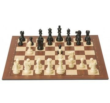 Шахматы электронные Smart Eboard + Fritz 14 DGT доставка товаров из Польши и Allegro на русском