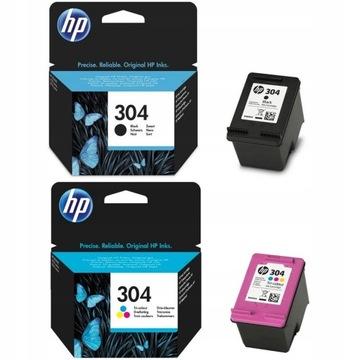 2 304 HP ЧЕРНИЛА 2630 2620 3720 3732 принтера DeskJet доставка товаров из Польши и Allegro на русском