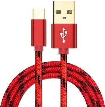 ТИП-C Кабель для телефона быстрая загрузка-ТИП USB доставка товаров из Польши и Allegro на русском