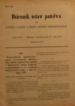 О ПРОДАЖЕ ПОРОХА .1891 [ ВОЕННЫЕ ] доставка товаров из Польши и Allegro на русском