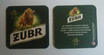 Подставка с пивом - ЗУБР доставка товаров из Польши и Allegro на русском
