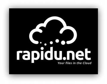 RAPIDU.NET 90 DNI AUTOMAT GWARANCJA GET2FILE доставка товаров из Польши и Allegro на русском