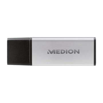 Немецкий Флешки Lenovo Medion USB 3.0 64GB доставка товаров из Польши и Allegro на русском