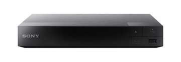 Odtwarzacz Blu-ray Sony BDP-S3700 HDMI USB Wi-Fi доставка товаров из Польши и Allegro на русском