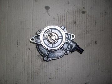 AUDI VW НАСОСPODCISNIENIA VACUM 057145100L