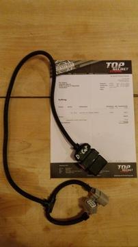 CHIP TUNING BOX TOYOTA AURIS VERSO 2.2 D-CAT 177KM