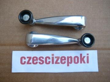 KORBKI СТЕКОЛ - FIAT 600 ZASTAVA 750