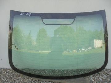 СТЕКЛО ЗАДНЯЯ BMW 3 E92 2005- COUPE