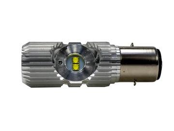 ЛАМПОЧКА LED CREE BA20D H6 S2 2500 LM / 14 WAT