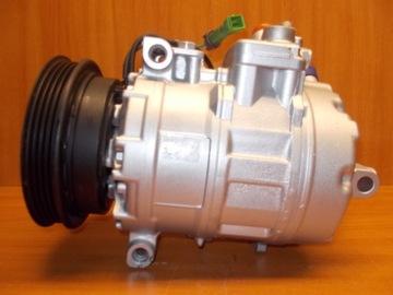 Компрессор Кондиционер VW PASSAT B5 1,9 TDI 8D0-260-805