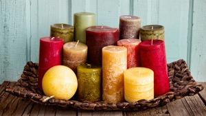świece Zapachowe Allegropl Więcej Niż Aukcje Najlepsze