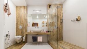 Akcesoria łazienkowe Allegropl
