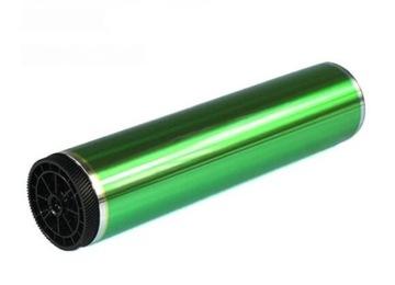 Bubon OPC CLT-R409 CLP-310/315 CLX-3170 CLX-3175FW