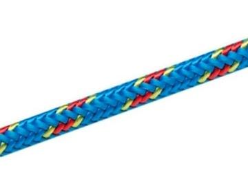 BEAL LINA REEP reep pomocný kábel 6mm - pre metre