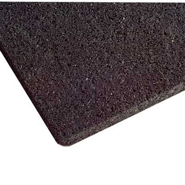 Podložky pre páky vyrovnávanie 10 mm