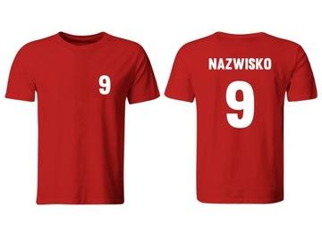 Futbalové tričko s vlastnou športovou tlačou