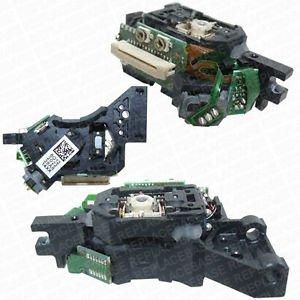 Laser Hop-141x do Konsol Xbox 360 Liteon Fat Gwara
