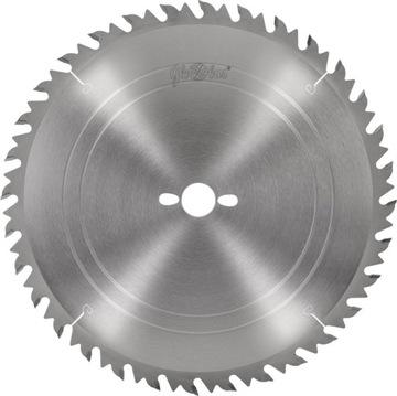 Kruhová píla HM 300x30x3,4 / 2,2 / 28Z pozdĺž krížového slova
