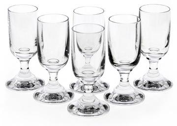 Klasické okuliare pre Vodka Krosno Vivat 20ml ***