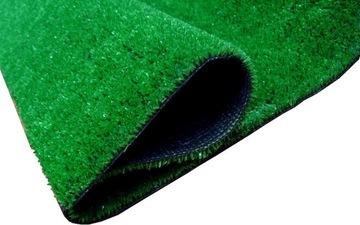 Umelá tráva Wimbledon 4M 3M 2M 1.3M 1M Zelená