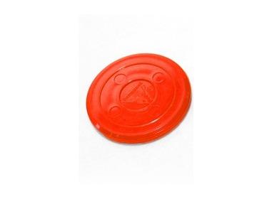 Cymbergay Disky 60mm Nový propagačný disk