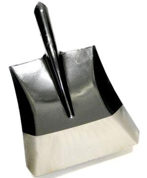 Lopata na pieskové jemné uhlie SILNE TVRDENÉ !!!