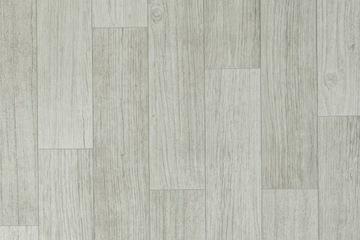 Lacné PVC koberec 2m Gumolit Linoleum 6 Dizajny