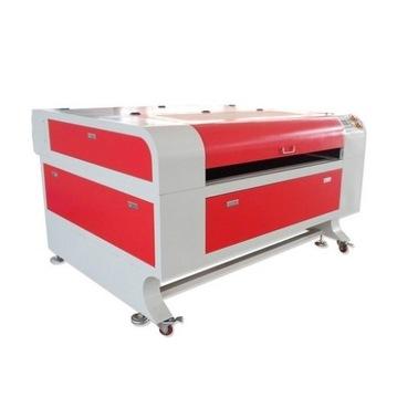 Laser CO2 Laserový plotter 60x40 60W-70W