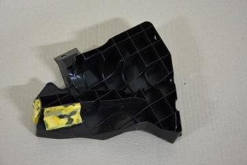 5gm858801 g01858801 volkswagen golf 7 gti защита, фото