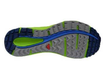 Shoes SALOMON Sense Marin 392037 28 W0 Reflecting