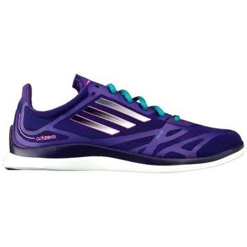 Buty Adidas ADIZERO SUPREME w Sportowe buty damskie adidas