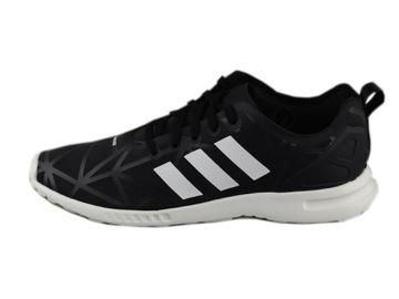 buty adidas damskie sklep internetowy bydgoszcz