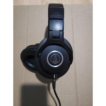 Pałąk zawias do słuchawek Audio Technica ath-M40X