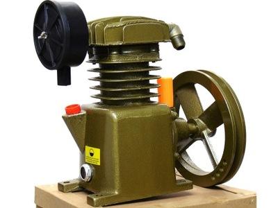 КОМПРЕССОР 1065 насос воздуха компрессор горловина
