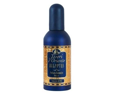 Tesori d'Oriente Egipt perfumy