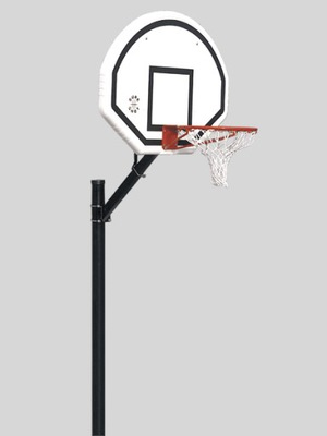 Zestaw do koszykówki model 501