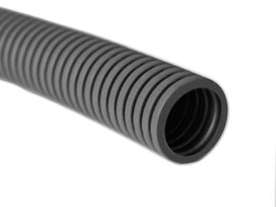 Karbowana potrubia PVC 320N 25/20-50 mb NOVÉ 10017