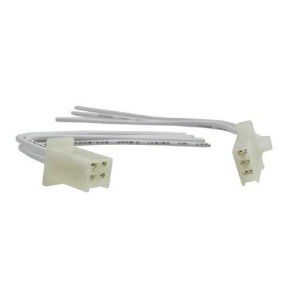 MODUL,konektorov,vodičov,káble pre 150/200/250 ATV