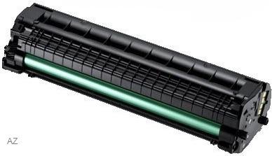Toner 1042 Samsung 1660 1675 1860 1865 SCX-3200