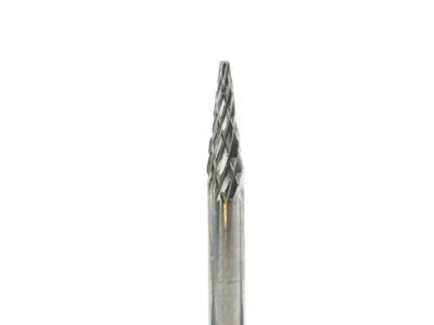 Mlyn Súbor pre kovové otočné SKM 3x11 3 mm ramienka