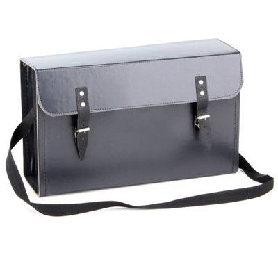 Box na náradie - Taška úžitkového náradia 25x40x12