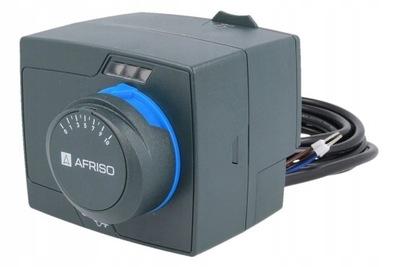 Привод смесительного клапана AFRISO ARM 343 Новый