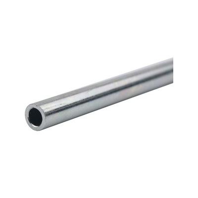 TUBE HYDRAULICKÉ PRIEMER: 15 mm DĹŽKA: 1m