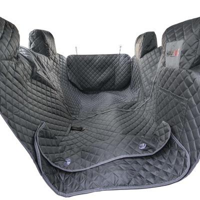 Чехол transporter коврик для автомобиль psa 160 см