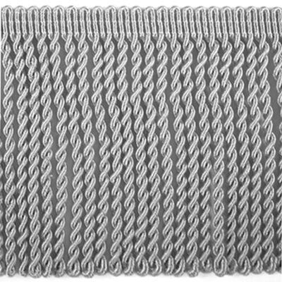 кисточки обивочные для штор БОС-120 1 mb