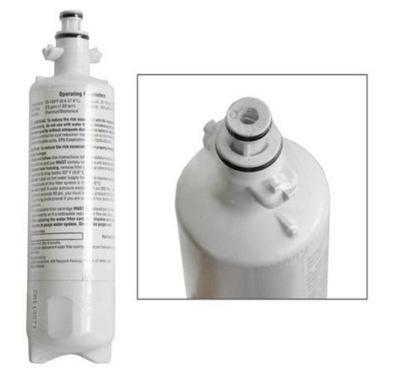 фильтр Воды ??? холодильник Beko 4874960100 оригинал