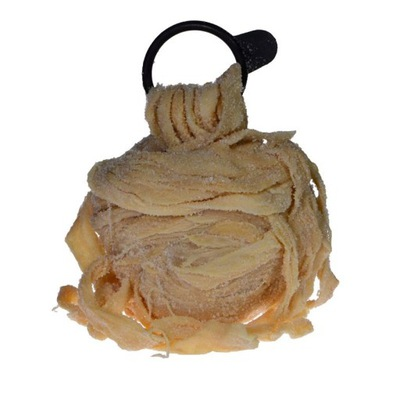 кишечник / кишки свиные  28 /30 10м колбаса домашняя