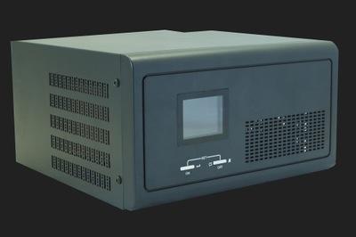 záložných zdrojov Napájania 230V/1600VA 230V/1600W