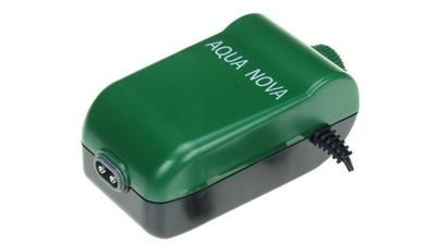 Aqua Nova АЭРАТОР для аквариум В-450 400Л/Ч
